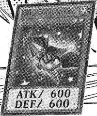 PerformapalSwordFish-JP-Manga-DY