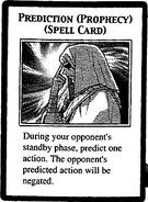 Prediction-EN-Manga-GX