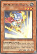 SpellStriker-CP07-IT-R-UE