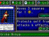 Strike Ninja (DDM video game)