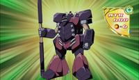 SuperheavySamuraiHexagon-JP-Anime-AV-NC