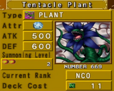 TentaclePlant-DOR-EN-VG