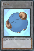 Token-LC04-SP-UR-LE-SheepBlue