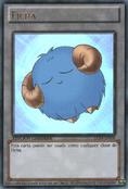Token-LC04-SP-UR-LE-SheepBlue
