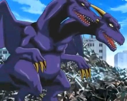 File:TwoHeadedKingRex-JP-Anime-5D-NC.png