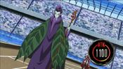 VioletWitch-EN-Anime-5D-NC