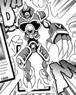VisionHEROFaris-EN-Manga-GX-NC