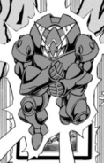 VisionHEROMultiplyGuy-EN-Manga-GX-NC