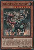 AncientGearHydra-SR03-FR-SR-1E