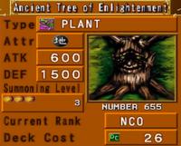 AncientTreeofEnlightenment-DOR-EN-VG