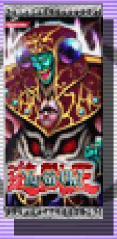 BP Dark Ruler Hades