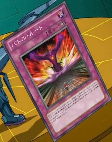 File:BattleRoute-JP-Anime-ZX.png
