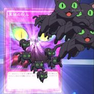 BlackCatastrophe-JP-Anime-AV-NC
