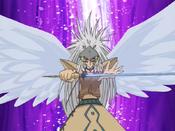 CelestialSwordEatos-JP-Anime-DM-NC