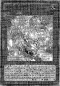 ChiwenLightoftheYangZing-JP-Manga-OS