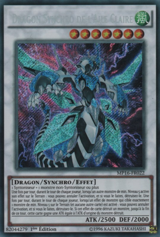 File:ClearWingSynchroDragon-MP16-FR-ScR-1E.png