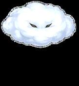 CloudianSheepCloud-DULI-EN-VG-NC