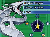 CyberDragon-WC09