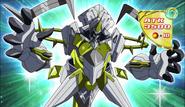 DDDSuperDoomKingBrightArmageddon-JP-Anime-AV-NC