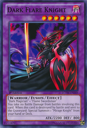 https://vignette.wikia.nocookie.net/yugioh/images/5/59/DarkFlareKnight-LCYW-EN-C-1E.png/revision/latest/scale-to-width-down/300?cb=20130923202754