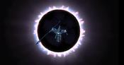 DarkHorizon-JP-Anime-MOV3-NC