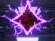 DimensionalFissure-JP-Anime-GX-NC