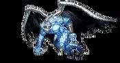 DragonIce-DULI-EN-VG-NC