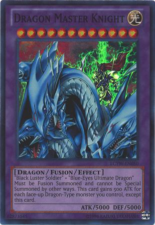 File:DragonMasterKnight-LCYW-EN-SR-UE.png