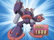 ElementalHEROSteamHealer-JP-Anime-GX-NC