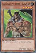 ElementalHEROWildheart-SDHS-FR-C-1E