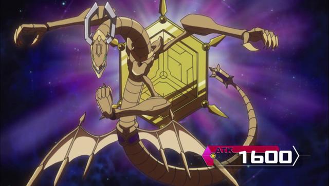 File:GatewayDragon-JP-Anime-VR-NC.png