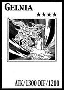Gelnia-EN-Manga-DM