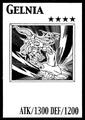 Gelnia-EN-Manga-DM.png