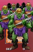 GoblinAttackForce-WC10-EN-VG-NC