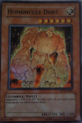 GoldenHomunculus-WC6-FR-SR-UE