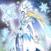 IceMaster-TF04-JP-VG