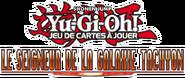 LTGY-LogoFR