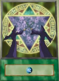 MagiciansUnite-EN-Anime-DM