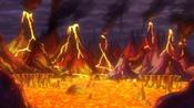 MagmaField-JP-Anime-ZX-NC