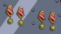 MedalCounters-JP-Anime-AV-NC