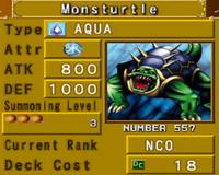 Monsturtle-DOR-EN-VG