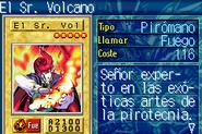 MrVolcano-ROD-SP-VG