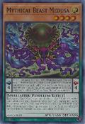MythicalBeastMedusa-EXFO-EN-SR-UE
