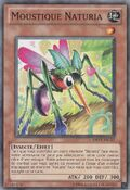 NaturiaMosquito-DREV-FR-C-UE