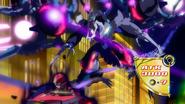 OddEyesRebellionDragon-JP-Anime-AV-NC