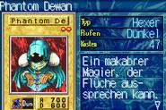 PhantomDewan-ROD-DE-VG