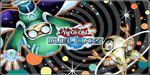 Playmat-DULI-PsychicShock2