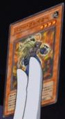 PowerBreaker-JP-Anime-5D