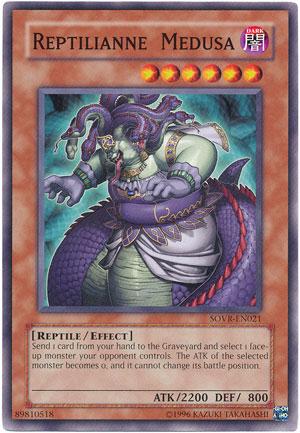 ReptilianneMedusa-SOVR-EN-C-UE