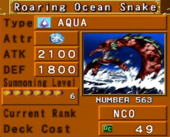 File:RoaringOceanSnake-DOR-EN-VG.png